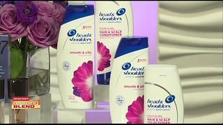 Summer Beauty Products - Video