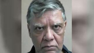 Nevada high court cuts murder conviction for ex-Vegas doctor - Video