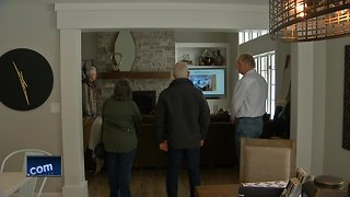 Showcase of Homes in Brown County - Video
