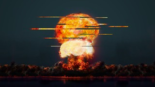 Will the World End in Nuclear Annihilation? - Video