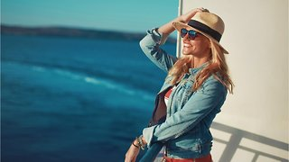 Make The Most Of Your Cruise By Avoiding These Common Mistakes