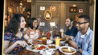 5 ways to save money at Cracker Barrel - Video
