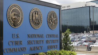 New NSA General Counsel Placed On Leave Amid Investigation