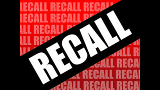 GHSE, LLC recalls salads containing meat products due to possible salmonella, listeria contamination