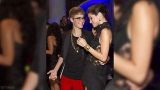 The REAL Reason Why Justin Bieber And Selena Gomez Broke Up… - Video