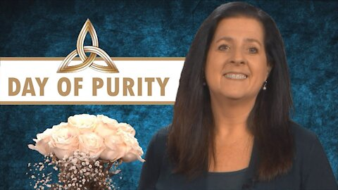 The Day of Purity - Liberty Counsel