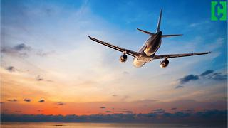 Save the most on your airfare