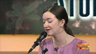 Performances from Stephanie Erin Brill - Video