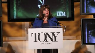 Tony Awards Return Digitally