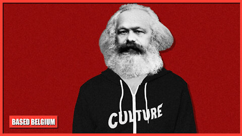 What is Cultural Communism? (Documentary)