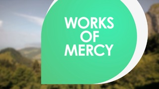 Works of Mercy - Video