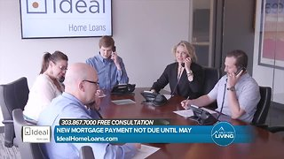 MHL- Ideal Home Loans