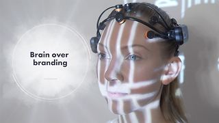 With this tech, you can wear your feelings - Video