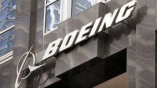 Boeing Board Will Reportedly Present Safety Recommendations This Week