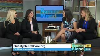 Quality Dental Care - Video