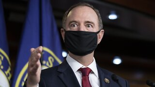 House Panel Gives All Chamber Members Access To Classified Information