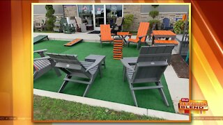 A Family Business Redefining Your Outdoor Space