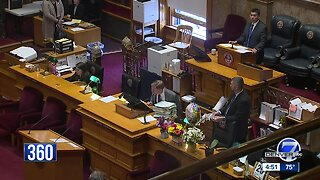 Colorado lawmakers hit pause on paid family leave. What happens next?