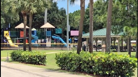 Port St. Lucie discusses where to add new city parks