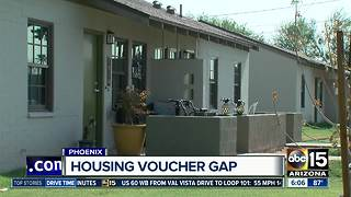 City official says Phoenix is in need of more affordable housing