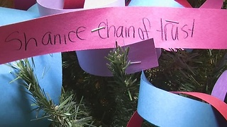 Akron landlord could be cited after fire kills 4 - Video