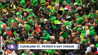 News 5 Cleveland Latest Headlines | March 17, 10pm
