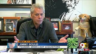 Big hurdles ahead for medical pot in Ohio - Video