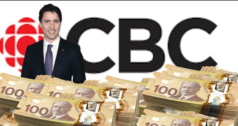 CBC Gets More Funding