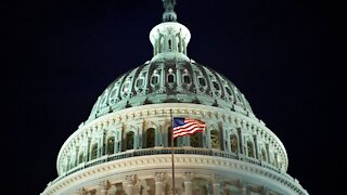 Senate To Return Ahead Of Inauguration