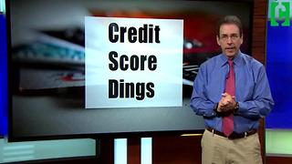 How to get a great credit score - Video
