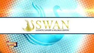 Swan Center: Thread Lift - Video