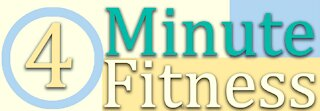 4 Minute Fitness