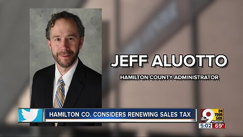Hamilton Co. proposes extending sales tax to fill $20M budget gap