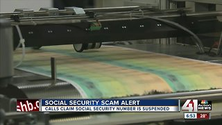 What you need to know about this growing Social Security scam