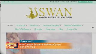 Swan Centers Cosmetic Surgery And Wellness Center, Surgery Without Invasion!