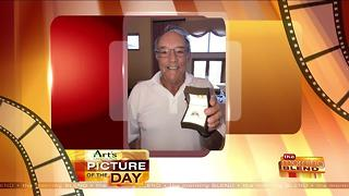 Art's Cameras Plus Picture of the Day for August 3! - Video