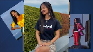 Regan High student is first Hakha-Chin refugee to attend Stanford University