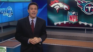7-Sports Xtra at 10PM - Video