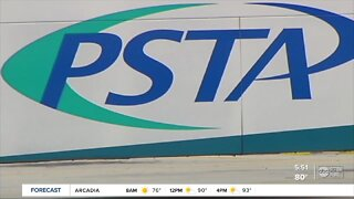 PSTA revamping application process for DART to help riders explore options