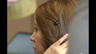 Testimony continues in Dippolito's murder for hire trial - Video