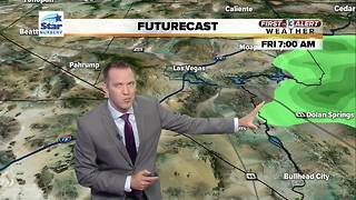 13 First Alert Weather for August 9 2017 - Video