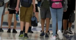 John Carroll Catholic High School switches to full virtual school after nine students test positive for COVID-19