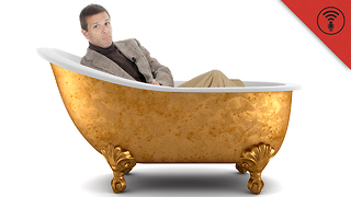 Stuff You Should Know: Don't Be Dumb: Why Do Your Fingers Get All Pruney When You're In the Bath? - Video