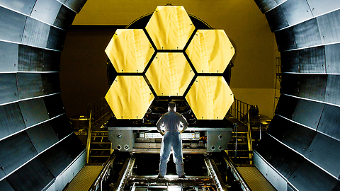 The James Webb Space Telescope Is Delayed (Again)! What Is Happening?