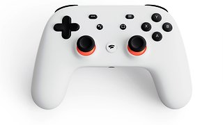 Google Launches Stadia Gaming Platform