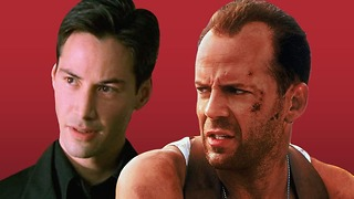 6 Stupid Movie Decisions That Ruined Everything - Video