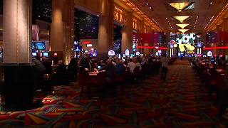 How grocery stores are like casinos - Video