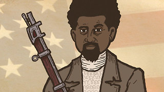 How One Escaped Slave Changed The American Civil War Forever