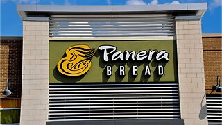 What's the best and worst things about working at Panera Bread?