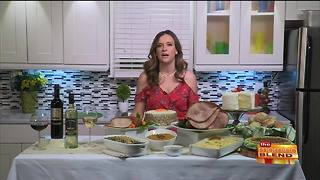 Fun and Easy Easter Entertaining Ideas - Video
